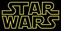 Starwars logo.jpg