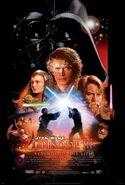 Star wars episode three ver2