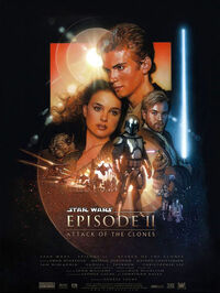 451px-Star Wars Attack of the Clones poster.jpg
