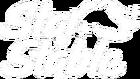 Logo2-2019.png