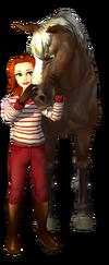 Girlandhorse.png