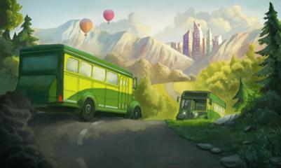 Bussfärd.png