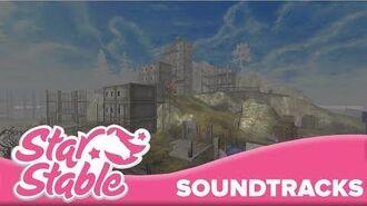 Dark_Domination_-_Star_Stable_Online_Soundtracks