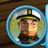 Kapten brus.png