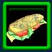 Vegetarisk sandwich 2.png