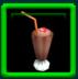 Chokladmilkshake 2.png