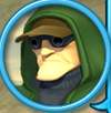 Shady guy.png