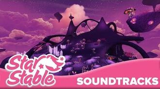 A_Dimension_in_Pink_-_Star_Stable_Online_Soundtracks
