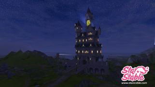 CastlePinkLogo.png