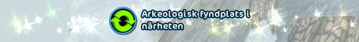 Arkeologi.png