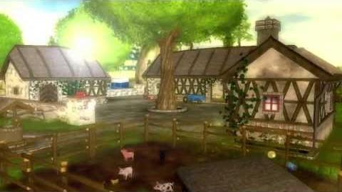 Star_Stable_-_Harvest_Counties_Teaser_2013-0