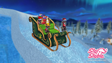 ChristmaschaunsSleighPinkLogo.png