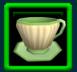 Kaffe med mjölk 2.png