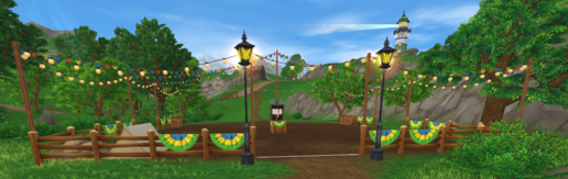 StarStable 2020-05-19 23-58-06.png