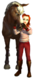 Girl horse.png