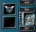 Alien-job-interface-visitor