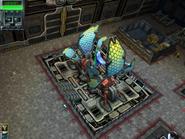 Energy-collector-topview