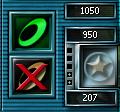 Alien-job-interface-resident