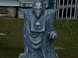Father Zeodorus