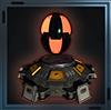 Ship comp defensive.png