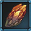 Icon resource 11.png