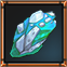 Icon resource 58.png