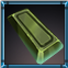 Icon resource 30.png