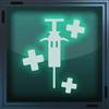 Talent medic purge normal.png