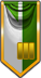 Small banner 9.png