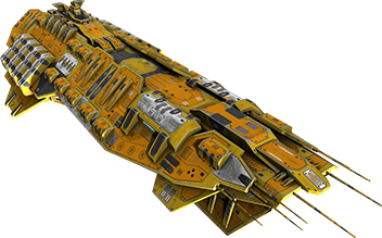 Hyperion Yellow.png