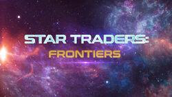 St frontiers scr.jpg