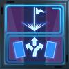 Talent explorer mission normal.png