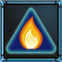 Icon resource 5.png
