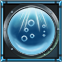 Icon resource 37.png