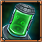 Icon resource 57.png