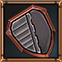 Icon resource 56.png