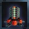 Ship comp engine battle.png