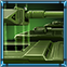 Icon resource 42.png