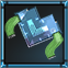 Icon resource 26.png