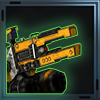 Ship comp weapon railgun.png