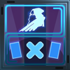 Talent spy remove normal.png