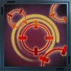 Talent gunner targetinglock normal.png