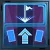 Talent explorer upgrade normal.png