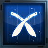 Talent commando knifework normal.png