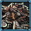 Icon resource 2.png