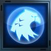Talent combat sniper eagle normal.png
