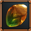 Icon resource 59.png