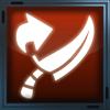 Talent combat sword bladehilt normal.png