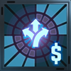 Talent money missions normal.png
