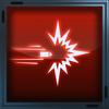 Talent combat sniper trace normal.png
